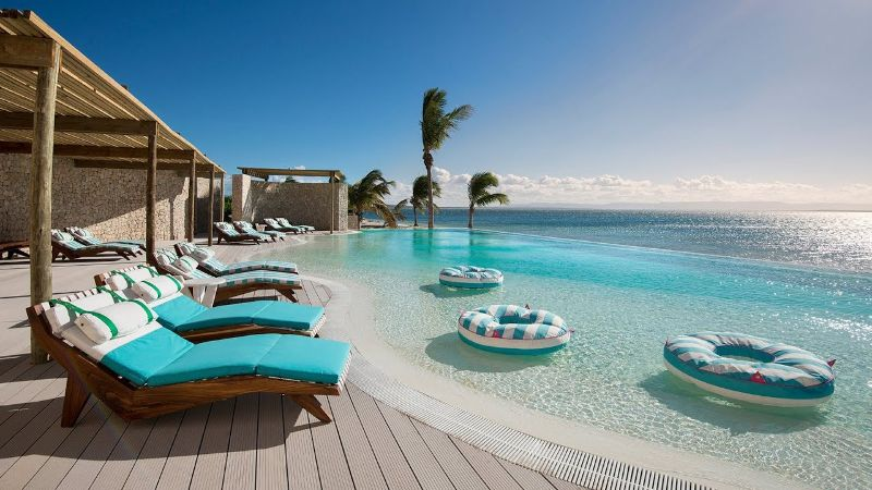 Top Travel Trends For 2020: Discover 10 Luxury Destinations To Visit luxury destinations Top Travel Trends For 2020: Discover 10 Luxury Destinations To Visit Madagascar 2