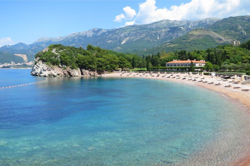 Top Travel Trends For 2020: Discover 10 Luxury Destinations To Visit luxury destinations Top Travel Trends For 2020: Discover 10 Luxury Destinations To Visit Montenegro 2
