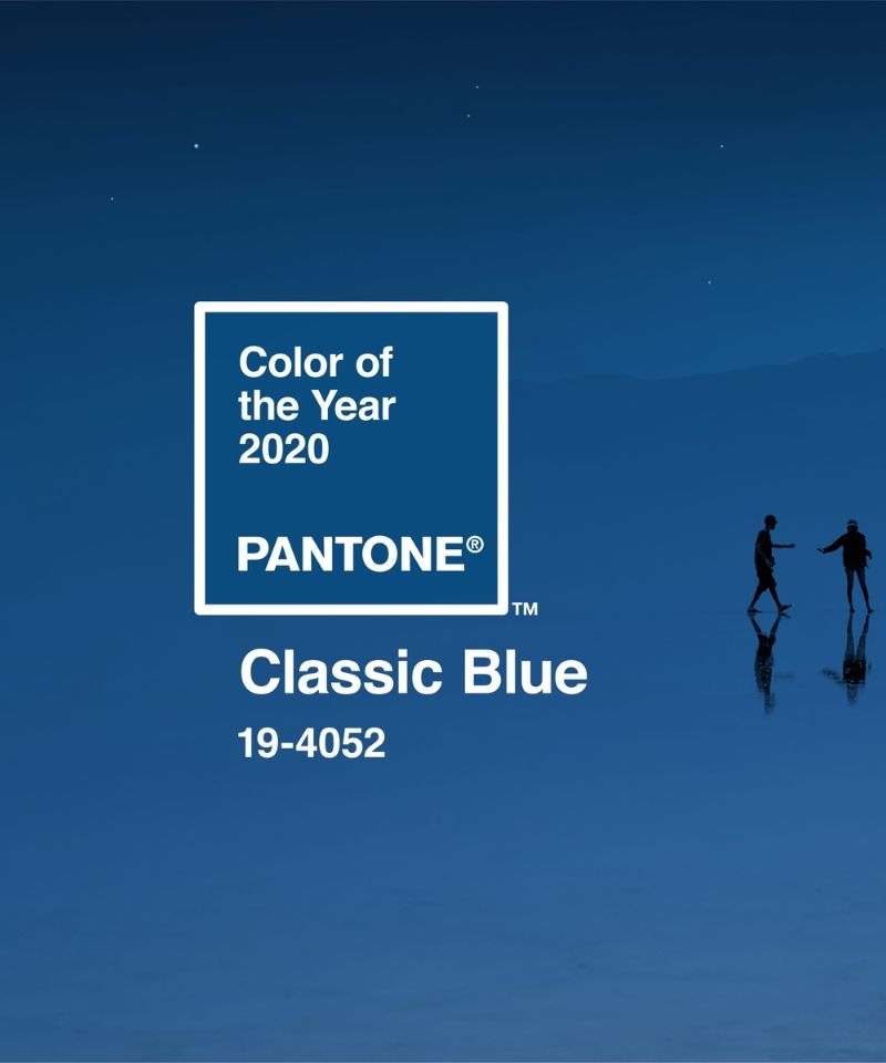 classic blue Classic Blue Brings A Sense Of Luxury To These Unique Jewerly Pieces Pantone