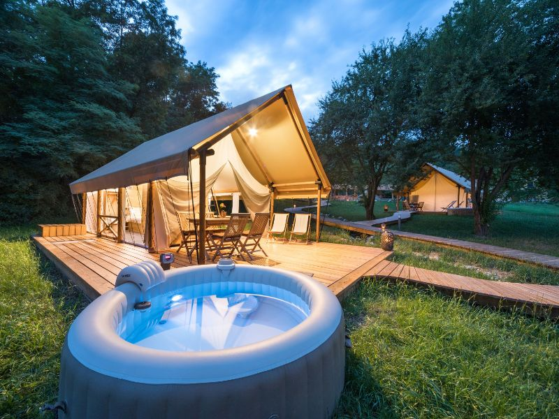 Top Travel Trends For 2020: Discover 10 Luxury Destinations To Visit luxury destinations Top Travel Trends For 2020: Discover 10 Luxury Destinations To Visit Slovenia 2
