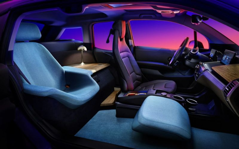 Get Amazed By These Automotive Technologies automotive technologies Get Amazed By These Automotive Technologies 1 1