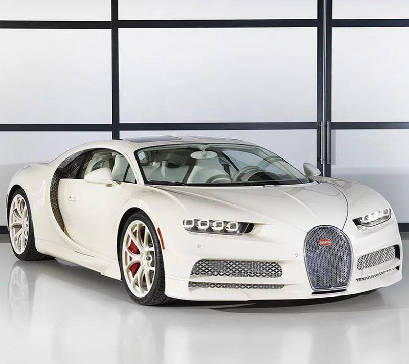 Hermès x Bugatti: A Luxury Collaboration hermès x bugatti Hermès x Bugatti: A Luxury Collaboration 1 21