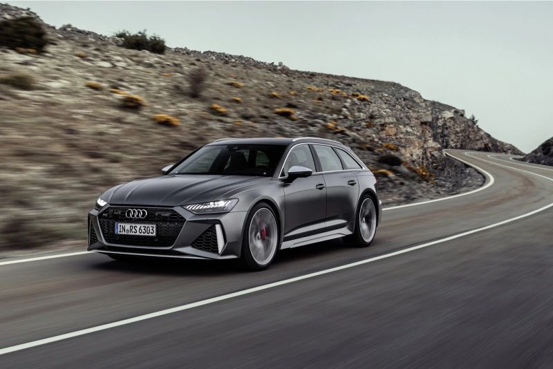 The Most Exciting Cars To Drive in 2020 exciting cars The Most Exciting Cars To Drive in 2020 1