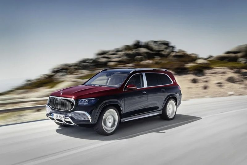 The Most Exciting Cars To Drive in 2020 exciting cars The Most Exciting Cars To Drive in 2020 10 5
