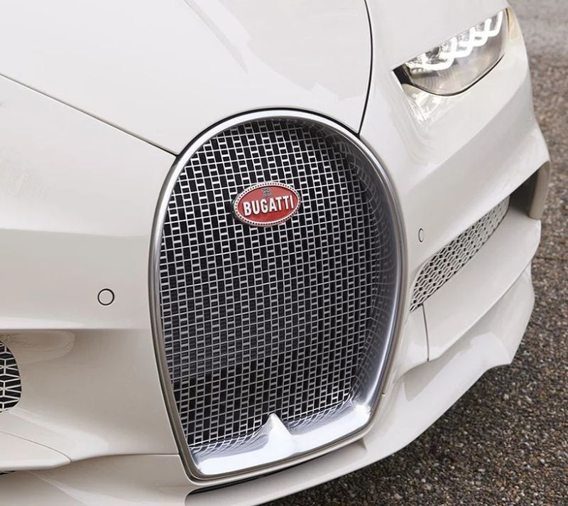 Hermès x Bugatti: A Luxury Collaboration hermès x bugatti Hermès x Bugatti: A Luxury Collaboration 2 22