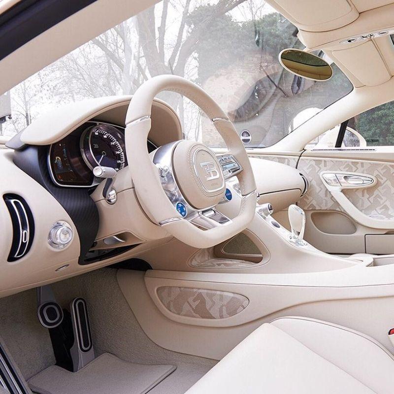 Hermès x Bugatti: A Luxury Collaboration hermès x bugatti Hermès x Bugatti: A Luxury Collaboration 3 20