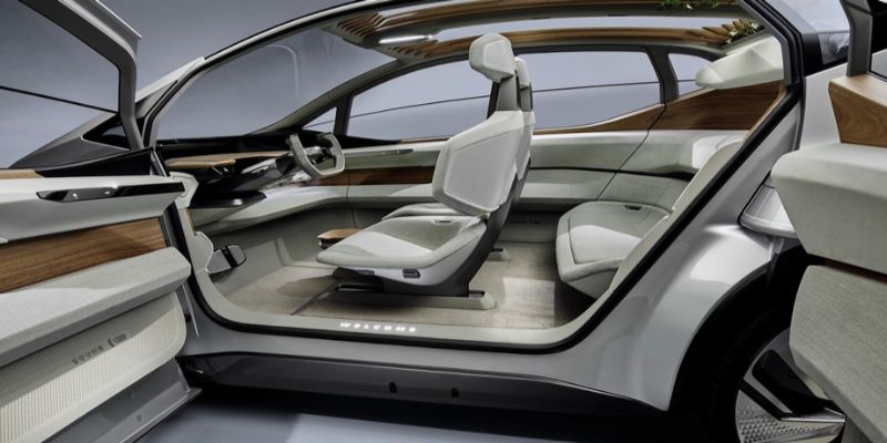 Get Amazed By These Automotive Technologies automotive technologies Get Amazed By These Automotive Technologies 3 22