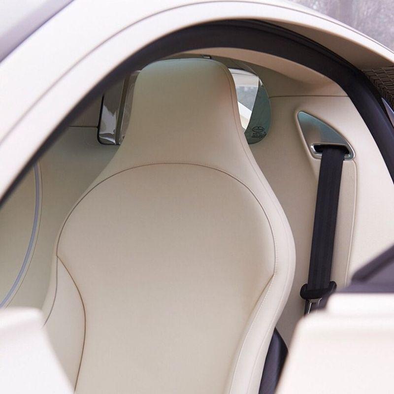 Hermès x Bugatti: A Luxury Collaboration hermès x bugatti Hermès x Bugatti: A Luxury Collaboration 4 25