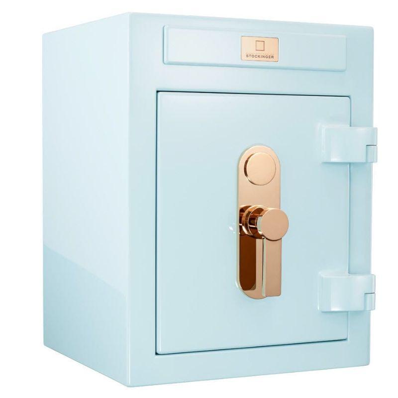 Maison et Objet 2020: Discover Some Luxury Safes By High-End Brands maison et objet 2020 Maison et Objet 2020: Discover Some Luxury Safes By High-End Brands 71403 13211430