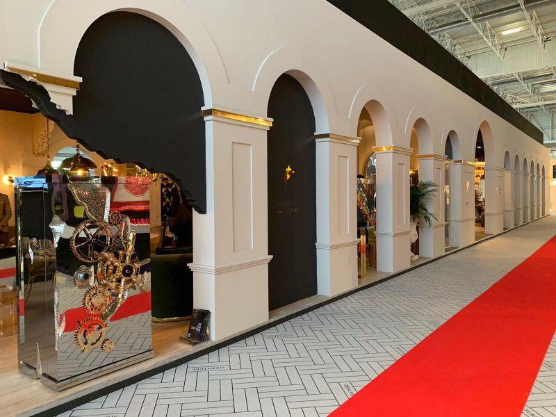 Maison et Objet 2020: Discover Some Luxury Safes By High-End Brands maison et objet 2020 Maison et Objet 2020: Discover Some Luxury Safes By High-End Brands 8b6d067dc1ee8c35baf1f31cd93a8349