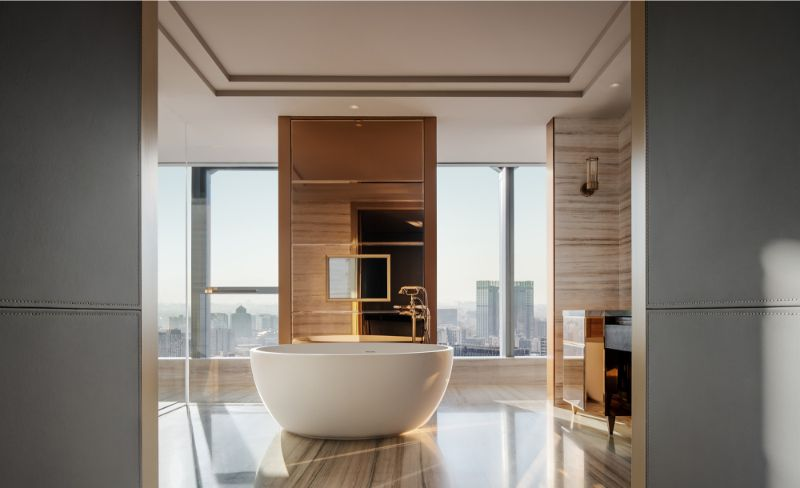 A Fendi's Luxury Apartment In Beijing: The Perfect Symbol Of Opulence [object object] A Fendi's Luxury Apartment In Beijing: The Perfect Symbol Of Opulence A Fendis Luxury Apartement In Beijing The Perfect Symbol Of Opulence 10