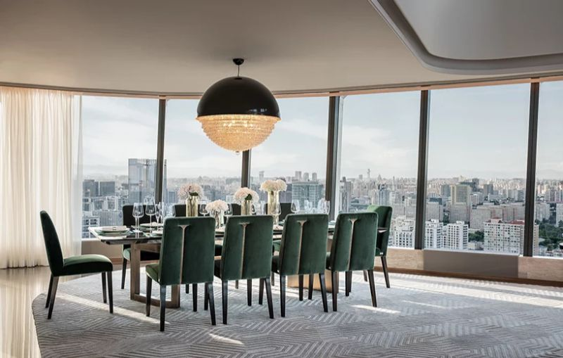 A Fendi's Luxury Apartment In Beijing: The Perfect Symbol Of Opulence [object object] A Fendi's Luxury Apartment In Beijing: The Perfect Symbol Of Opulence A Fendis Luxury Apartement In Beijing The Perfect Symbol Of Opulence 13