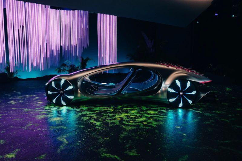 Get Amazed By These Automotive Technologies automotive technologies Get Amazed By These Automotive Technologies Imagem4