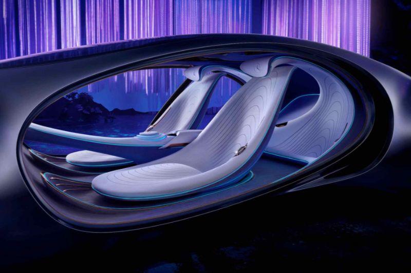 Get Amazed By These Automotive Technologies automotive technologies Get Amazed By These Automotive Technologies Imagem5
