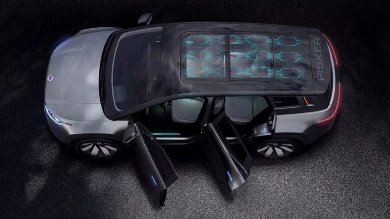 Get Amazed By These Automotive Technologies automotive technologies Get Amazed By These Automotive Technologies Imagem7