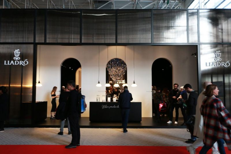 10 Luxury Furniture Brands To Visit During Maison Et Objet 2020 maison et objet 10 Luxury Furniture Brands To Visit During Maison Et Objet 2020 LLADR
