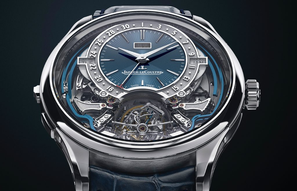 Admirable Timepieces: Here Are The 10 Best Modern Watches Of 2019