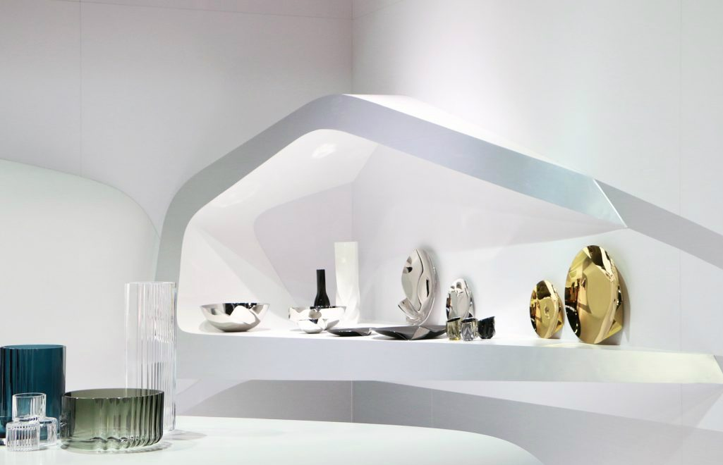 10 Luxury Furniture Brands To Visit During Maison Et Objet 2020
