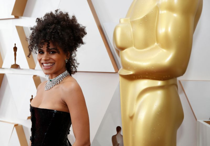 Oscars 2020: The 10 Best Jewelry Pieces From The Red Carpet oscars 2020 Oscars 2020: The 10 Best Jewelry Pieces From The Red Carpet AP20040800916805