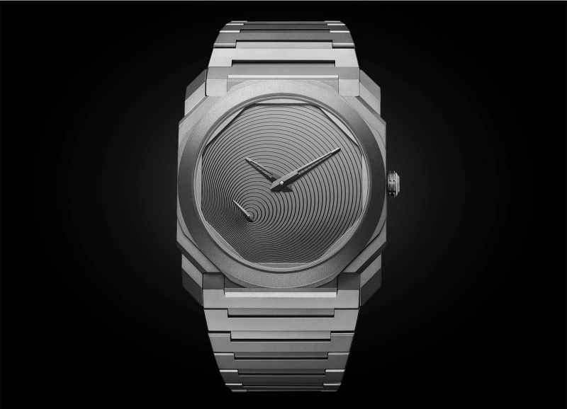Bvlgari's Octo Finissimo Modern Watch: A Masterpiece By Tadao Ando modern watch Bvlgari's Octo Finissimo Modern Watch: A Masterpiece By Tadao Ando Bvlgaris Octo Finissimo Modern Watch A Masterpiece By Tadao Ando 2