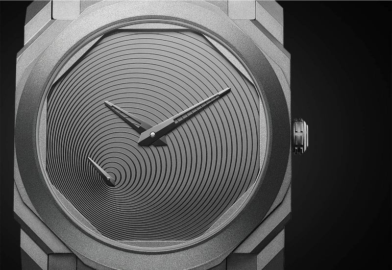 Bvlgari's Octo Finissimo Modern Watch: A Masterpiece By Tadao Ando modern watch Bvlgari's Octo Finissimo Modern Watch: A Masterpiece By Tadao Ando Bvlgaris Octo Finissimo Modern Watch A Masterpiece By Tadao Ando 4