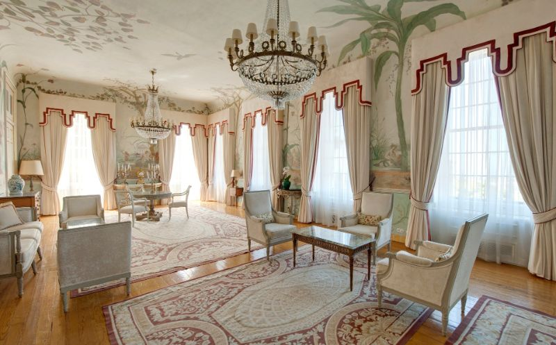 Inside 8 Former Palaces That Were Converted In Luxury Hotels luxury hotels Inside 8 Former Palaces That Were Converted In Luxury Hotels Inside 8 Former Palaces That Were Converted In Luxury Hotels 2