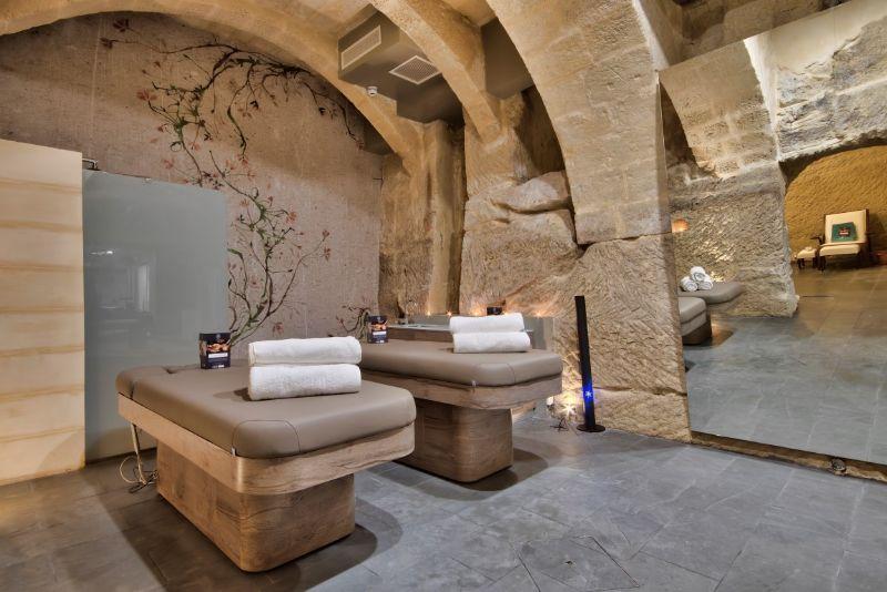 Where History Happens: The Five Finest And Luxury Hotels In Malta luxury hotels in malta Where History Happens: The Five Finest And Luxury Hotels In Malta Palazzo Consiglia 3