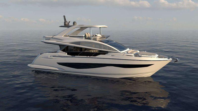 The New Pearl 62 Yacht Design: A Modern Sea Sanctuary By Kelly Hoppen kelly hoppen The New Pearl 62 Yacht Design: A Modern Sea Sanctuary By Kelly Hoppen Pearl 62 yacht 1