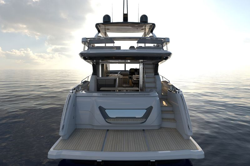 The New Pearl 62 Yacht Design: A Modern Sea Sanctuary By Kelly Hoppen kelly hoppen The New Pearl 62 Yacht Design: A Modern Sea Sanctuary By Kelly Hoppen Pearl 62 yacht 2