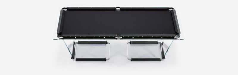 Modern And Luxury Playing Tables: The Biliardo Collection By Teckell luxury playing tables Modern And Luxury Playing Tables: The Biliardo Collection By Teckell Quality And Italian Craftsmanship The Biliardo Collection By Teckell 1