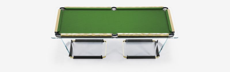 Modern And Luxury Playing Tables: The Biliardo Collection By Teckell luxury playing tables Modern And Luxury Playing Tables: The Biliardo Collection By Teckell Quality And Italian Craftsmanship The Biliardo Collection By Teckell 11