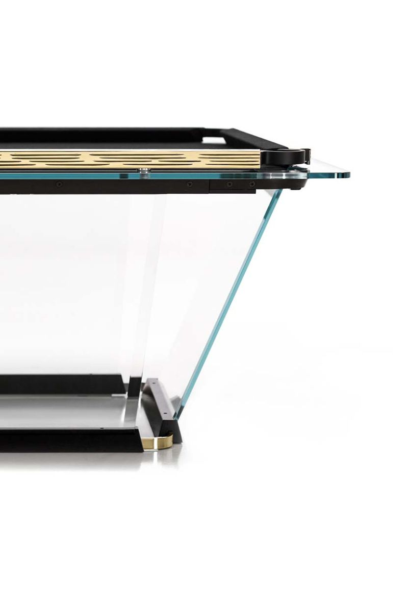 Modern And Luxury Playing Tables: The Biliardo Collection By Teckell luxury playing tables Modern And Luxury Playing Tables: The Biliardo Collection By Teckell Quality And Italian Craftsmanship The Biliardo Collection By Teckell 12