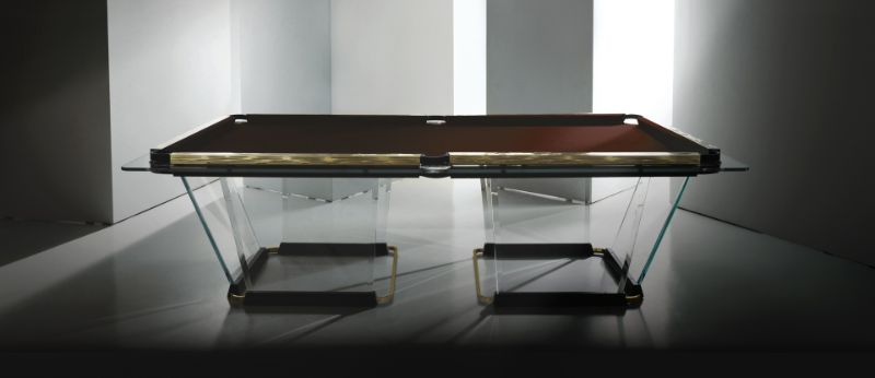Modern And Luxury Playing Tables: The Biliardo Collection By Teckell luxury playing tables Modern And Luxury Playing Tables: The Biliardo Collection By Teckell Quality And Italian Craftsmanship The Biliardo Collection By Teckell 14