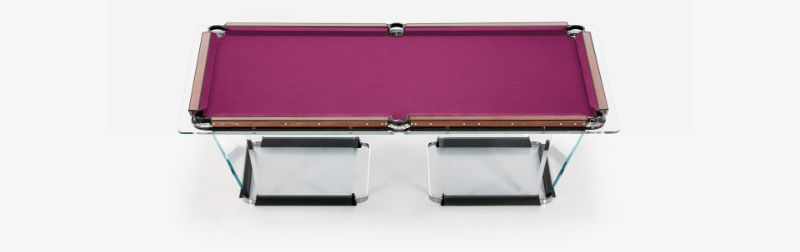 Modern And Luxury Playing Tables: The Biliardo Collection By Teckell luxury playing tables Modern And Luxury Playing Tables: The Biliardo Collection By Teckell Quality And Italian Craftsmanship The Biliardo Collection By Teckell 16
