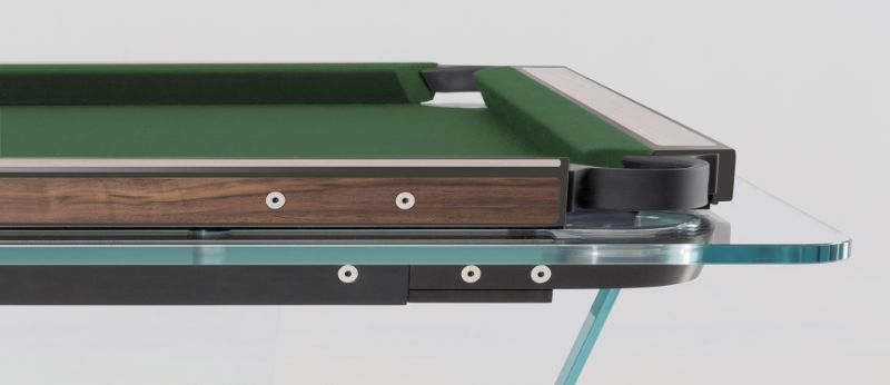 Modern And Luxury Playing Tables: The Biliardo Collection By Teckell luxury playing tables Modern And Luxury Playing Tables: The Biliardo Collection By Teckell Quality And Italian Craftsmanship The Biliardo Collection By Teckell 18