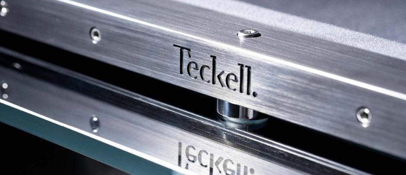 Modern And Luxury Playing Tables: The Biliardo Collection By Teckell luxury playing tables Modern And Luxury Playing Tables: The Biliardo Collection By Teckell Quality And Italian Craftsmanship The Biliardo Collection By Teckell 4