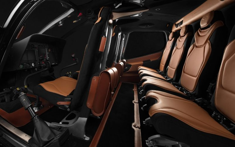 The ACH130 Aston Martin Edition: A Luxury Marriage Among Two Giants aston martin The ACH130 Aston Martin Edition: A Luxury Marriage Among Two Giants The ACH130 Aston Martin Edition A Luxury Marriage Among Two Giants 4