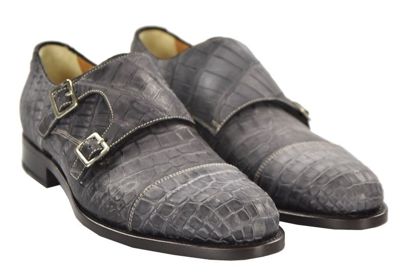 Made In Italy: The 10 Most Expensive Italian Shoes Brands For Men italian shoes brands Made In Italy: The 10 Most Expensive Italian Shoes Brands For Men isaia