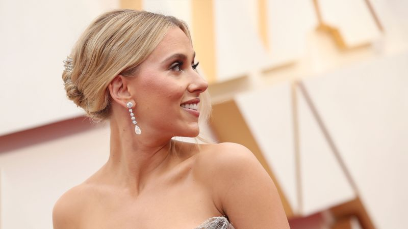 Oscars 2020: The 10 Best Jewelry Pieces From The Red Carpet oscars 2020 Oscars 2020: The 10 Best Jewelry Pieces From The Red Carpet scarjo