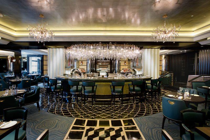 A World Of Sophistication Inside Savoy Luxury Hotel In London luxury hotel A World Of Sophistication Inside Savoy Luxury Hotel In London A World Of Sophistication Inside Savoy Luxury Hotel In London 1