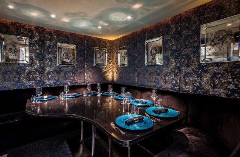 A World Of Sophistication Inside Savoy Luxury Hotel In London luxury hotel A World Of Sophistication Inside Savoy Luxury Hotel In London A World Of Sophistication Inside Savoy Luxury Hotel In London 4