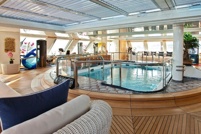 Inside Lady Moura Superyacht - A Great Mansion On The Water superyacht Inside Lady Moura Superyacht – A Great Mansion On The Water Inside Lady Moura Superyacht A Great Mansion On The Water 11