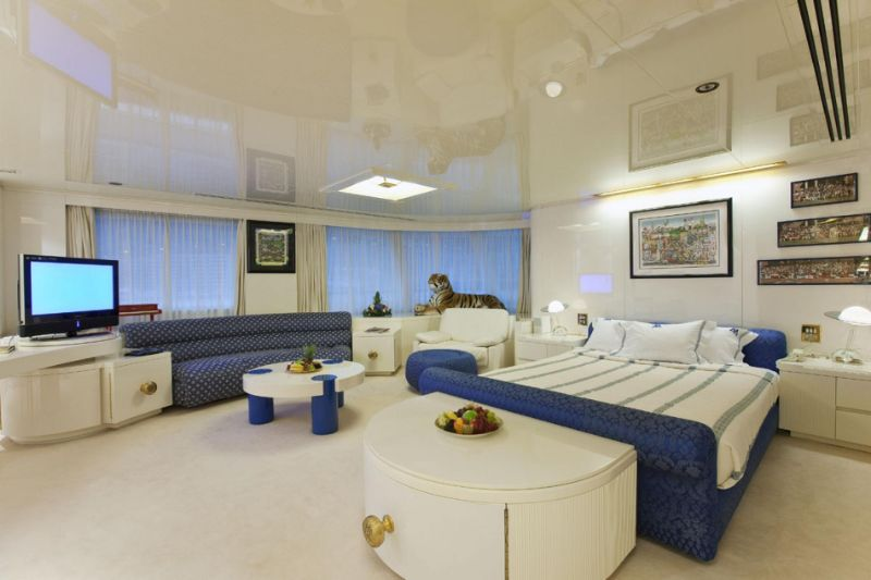 Inside Lady Moura Superyacht - A Great Mansion On The Water superyacht Inside Lady Moura Superyacht – A Great Mansion On The Water Inside Lady Moura Superyacht A Great Mansion On The Water 3