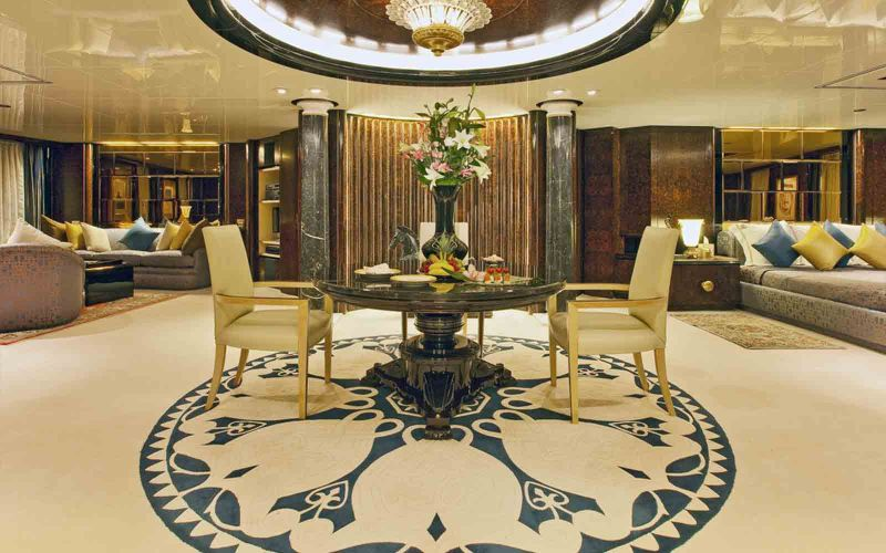 Inside Lady Moura Superyacht - A Great Mansion On The Water superyacht Inside Lady Moura Superyacht – A Great Mansion On The Water Inside Lady Moura Superyacht A Great Mansion On The Water 5