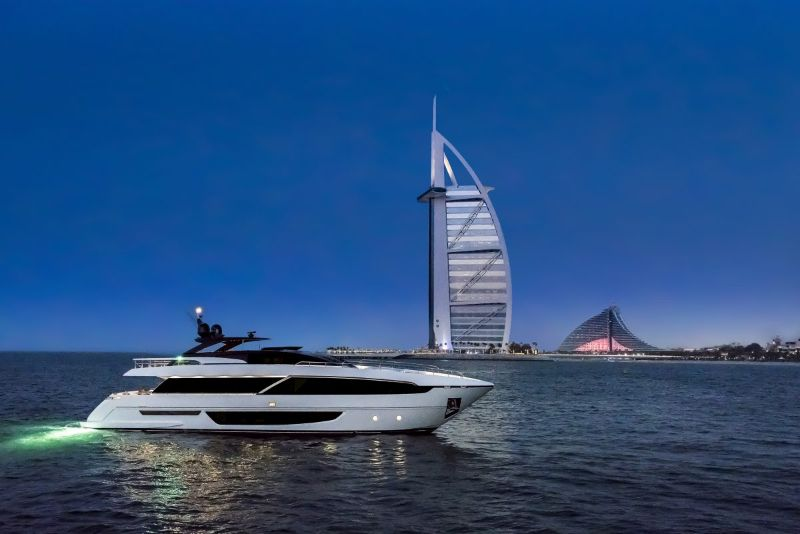 Opulence And Luxury: The Upcoming Dubai International Boat Show 2020 dubai international boat show Opulence And Luxury: The Upcoming Dubai International Boat Show 2020 Opulence And Luxury The Upcoming Dubai International Boat Show 2020 10