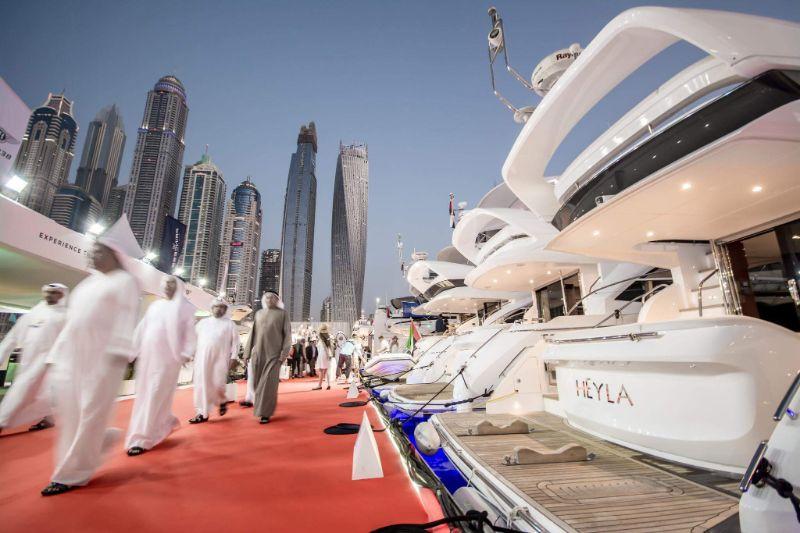 Opulence And Luxury: The Upcoming Dubai International Boat Show 2020 dubai international boat show Opulence And Luxury: The Upcoming Dubai International Boat Show 2020 Opulence And Luxury The Upcoming Dubai International Boat Show 2020 2