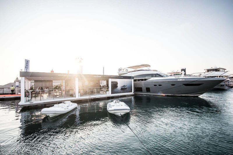 Opulence And Luxury: The Upcoming Dubai International Boat Show 2020 dubai international boat show Opulence And Luxury: The Upcoming Dubai International Boat Show 2020 Opulence And Luxury The Upcoming Dubai International Boat Show 2020 3