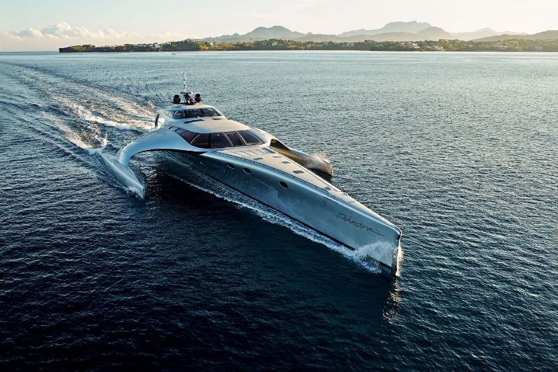 Opulence And Luxury: The Upcoming Dubai International Boat Show 2020 dubai international boat show Opulence And Luxury: The Upcoming Dubai International Boat Show 2020 Opulence And Luxury The Upcoming Dubai International Boat Show 2020 4