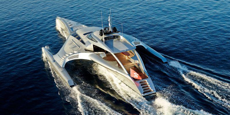 Opulence And Luxury: The Upcoming Dubai International Boat Show 2020 dubai international boat show Opulence And Luxury: The Upcoming Dubai International Boat Show 2020 Opulence And Luxury The Upcoming Dubai International Boat Show 2020 5