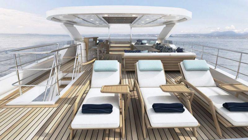 Opulence And Luxury: The Upcoming Dubai International Boat Show 2020 dubai international boat show Opulence And Luxury: The Upcoming Dubai International Boat Show 2020 Opulence And Luxury The Upcoming Dubai International Boat Show 2020 7